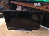 TV Hitachi 32 Inch