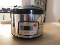 Royal Doulton Rice Cooker/Slow Cooker