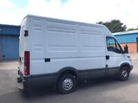 Iveco Daily 2.3 35S10
