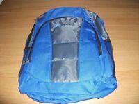 £15 Brand New Backpacks Rucksacks For 2 - BARGAIN - MUST GO