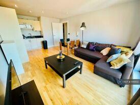2 bedroom flat in The Chandlers, Leeds, LS2 (2 bed) (#1149512)