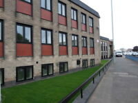 2 bedroom flat in Station House, Grove Street, Wolverhampton, West Midlands, WV2
