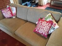 Sofa (3seater)