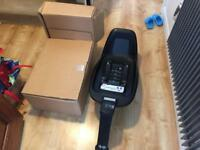 Maxi Cosi FamilyFix Isofix Base - Like New