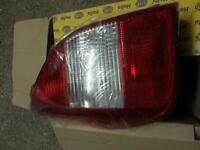 left rear light for Citroen C2 brand new and boxed