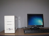 PC with windows 7 good for basic net surfing
