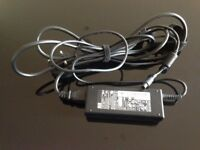 DELL original Laptop charger