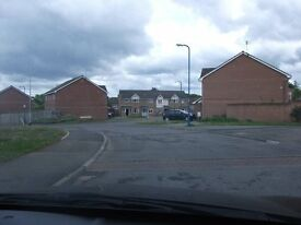 2 Bed House available soon, Allerton Close, Hartlepool