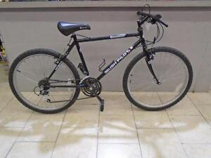Vélo de montagne Norco 19'' - 0829-1