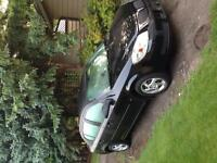 2007 Pontiac G5 4 door