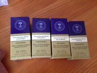 Essential Oils – single or all – Neal's Yard Remedies