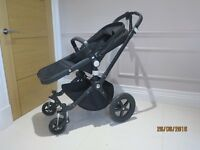 BUGABOO CAMELON EXCELLENT CONDITION