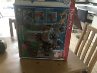 Fisher Price Castle For Sale
