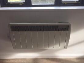 Britax radiators
