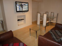 DOUBLE ROOMS AVAILABLE IN OUR LOVELY HOUSE SHARE IN HEATON- £399PM BILLS INCLUDED!