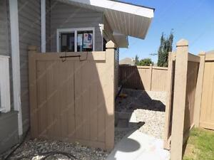 SPACIOUS 1 BR BASEMENT SUITE WITH UTILITIES INCLUDED HODGSON