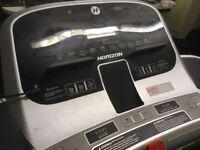 Horizon Adventure 3 Treadmill Spares & Repairs