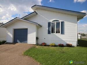 $159,900 - Mobile home for sale in Spruce Grove