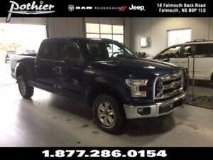 2015 Ford F-150 | 2 SETS RIMS|TIRES | KEYLESS | BLUETOOTH |