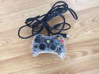 Xbox 360 Wired Controllers MUST GO BEFORE SUNDAY