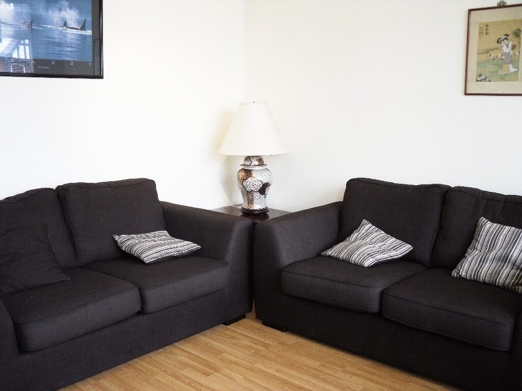 A lovely 2 bed flat for Rent in North London / Woodside Park for £311 per week