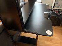 IKEA Desk Fredde Workstation