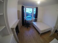 Room for rent Stratford Playstow