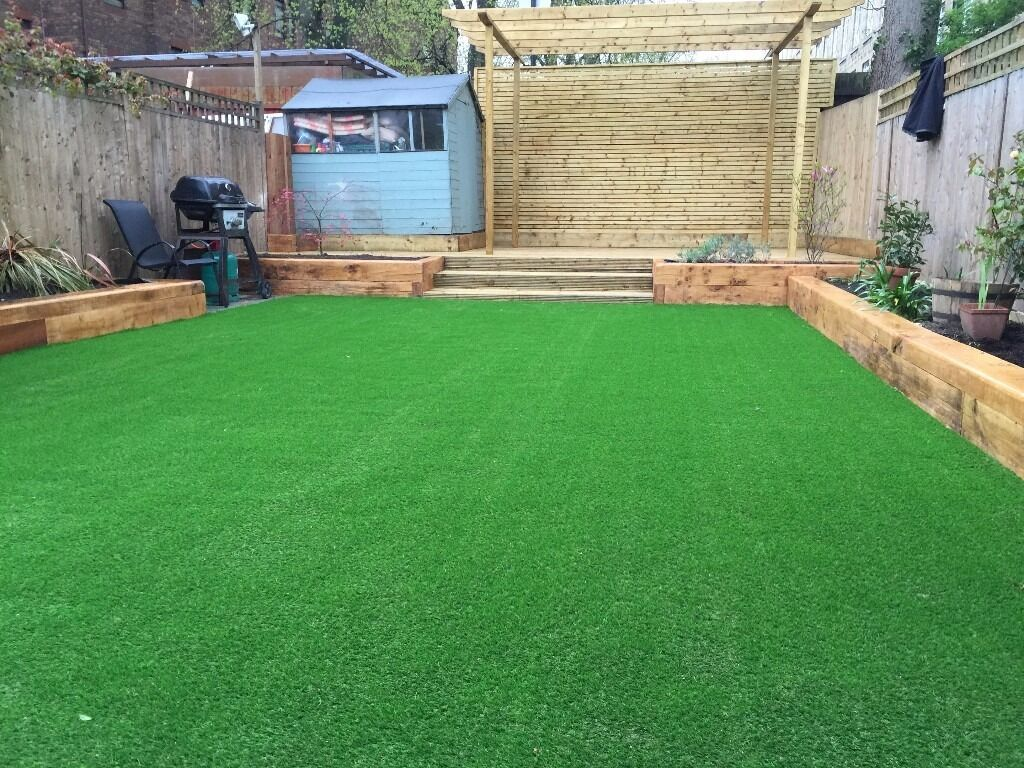 astro turf artificial lawns synthetic turf fake grass lazy