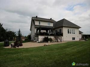 699 000$ - Maison 2 étages à vendre à Gatineau Gatineau Ottawa / Gatineau Area image 6