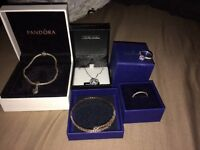 Women's jewellery £70 for everything!!!!