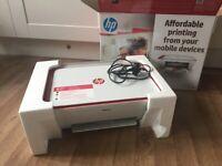 Hp deskjet | New & Used Printers & Scanners for Sale | Gumtree