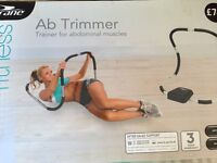 Brand new Ab Trimmer for sale