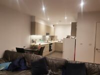 sw2 3HJ...Streatham Hill New build house 2 bed energy efficiency. With a 3rd box bedroom