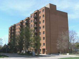 286 Chandler - 2 Bedroom Apartment for Rent