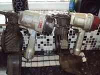 NAIL GUNS FOR SALE