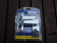 JEWSON DOOR HANDLE