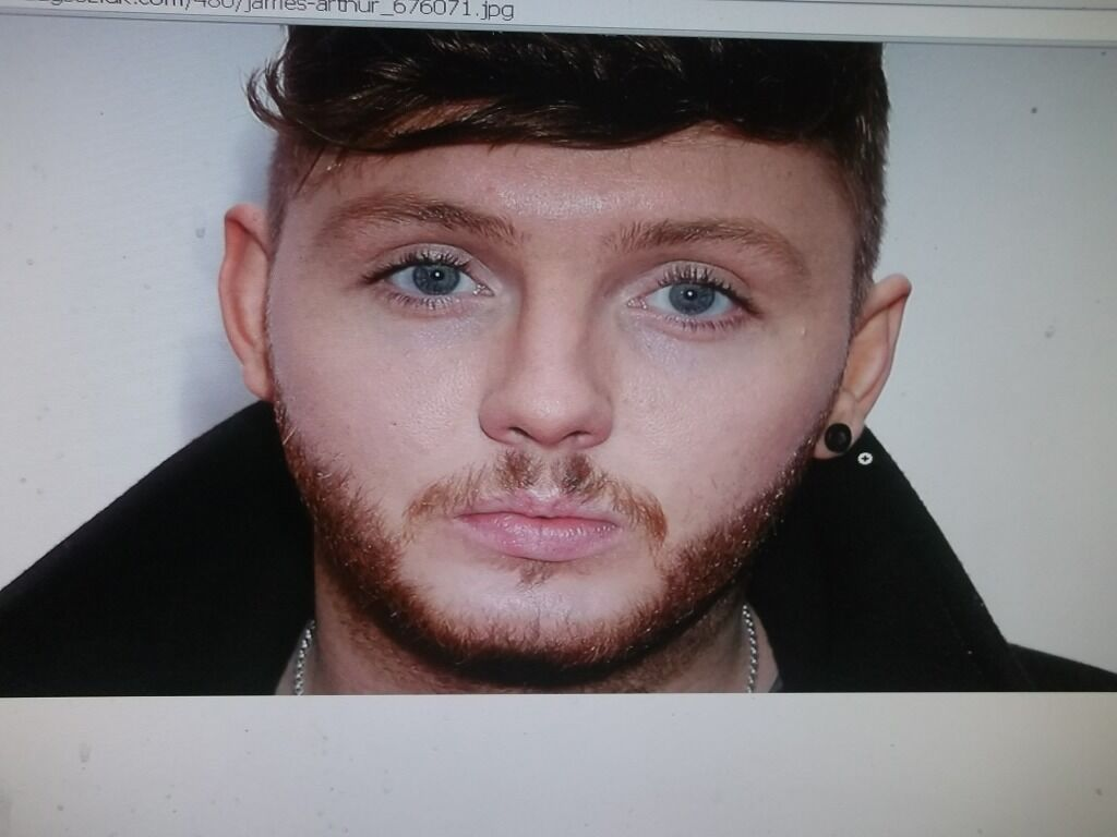 2x james arthur meetgreet vip tickets o2 academy oxford mon 25th 2x james arthur meetgreet vip tickets o2 academy oxford mon 25th may 7pm m4hsunfo