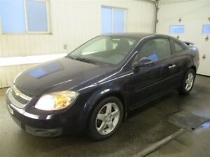 2010 Chevrolet Cobalt LT/Automatique/Air/Bas kilo