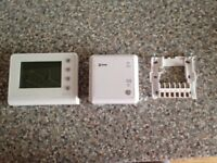 Hive Programmable Thermostat