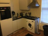 Ultra modern lovely one bedroom flat to let central coventry