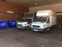 Dun N Dusted Rubbish Removals N/E | Home | SEAHAM | House Clearance Sunderland | Jarrow | Hebburn |