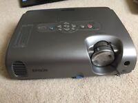 Epson EMP X3 Projector