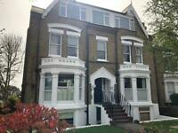 One bed flat in Wimbledon