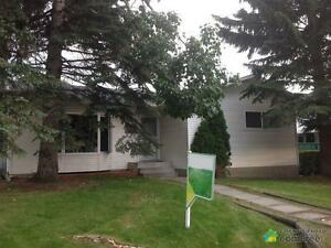 $399,000 - Bungalow for sale in Temple