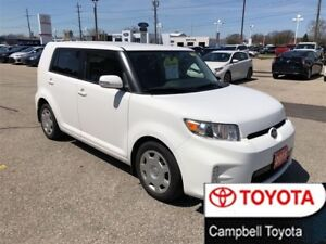 2015 Scion xB FALL CLEARANCE EVENT--NO HASSLE PRICING Base