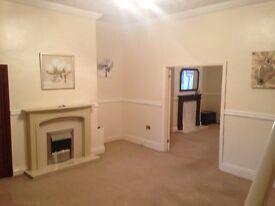 2 Bedroom Property for Rent in Murton Seaham