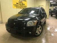 2009 Dodge Caliber SXT Annual Clearance Sale! Windsor Region Ontario Preview