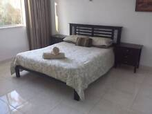 2 Apartments on 1 Lease Available in August 2016 Wanguri Darwin City Preview