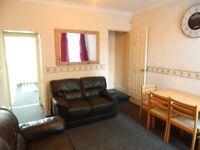 3 bedroom student property on Gresham Street