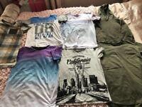Boys age 9-10 bundle